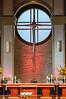 Pastor Tenny Ordination-001