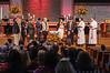 Pastor Tenny Ordination-007