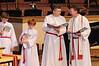 Pastor Tenny Ordination-020