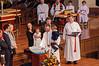 Pastor Tenny Ordination-009