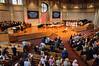 Pastor Tenny Ordination-016