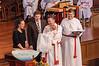 Pastor Tenny Ordination-013