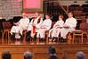 Pastor Tenny Ordination-005