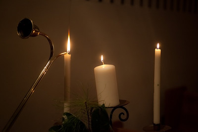 Candlelight_Concert-083