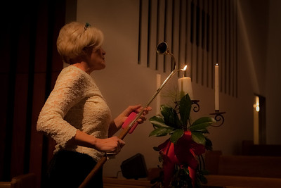 Candlelight_Concert-082