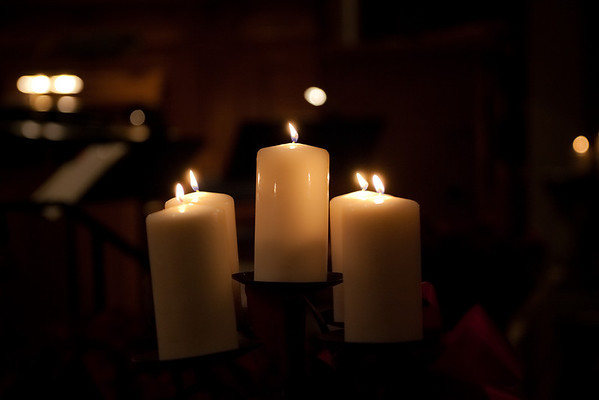 Candlelight_Concert-085
