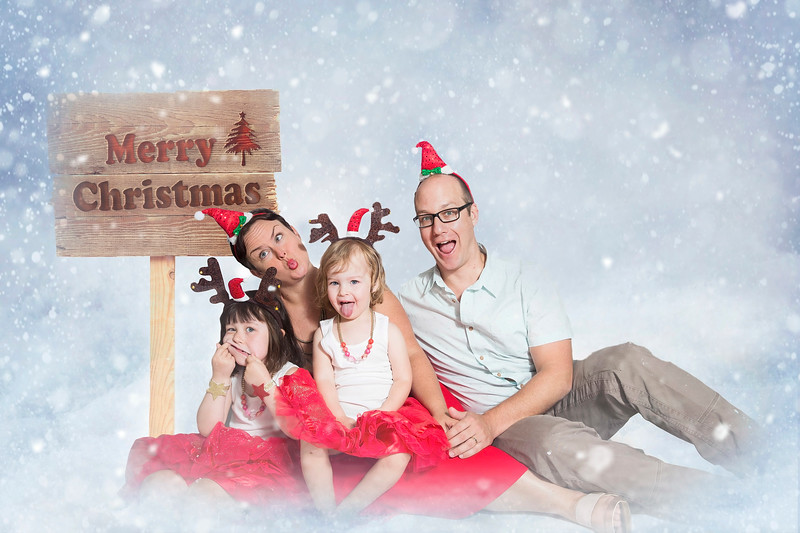 Christmasphoto fun (4)