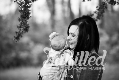 Christa and Leah Spring Session 2018 (12)