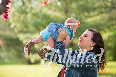 Christa and Leah Spring Session 2018 (16)