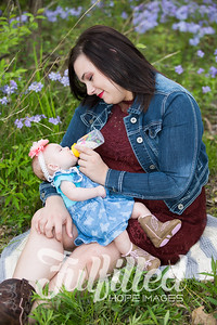 Christa and Leah Spring Session 2018 (5)