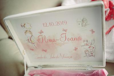 Ilona Ioana