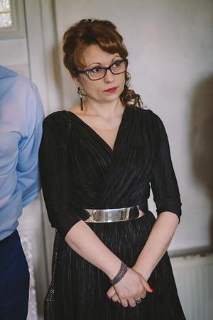 Katerina Melania