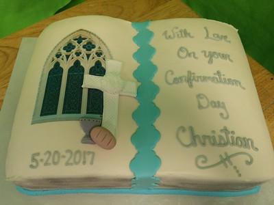 Christening (29)