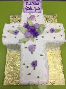 Christening (38)