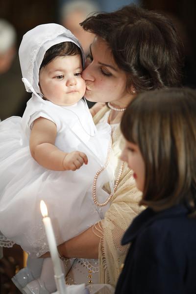Giasemi-Irene-Bournias-Baptism