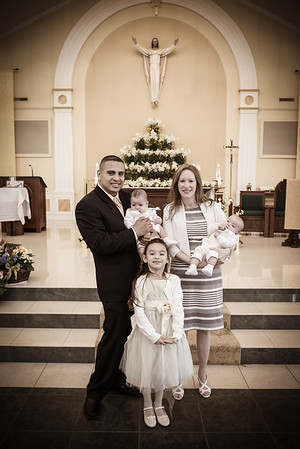 Palumbo Christening 4-27-14