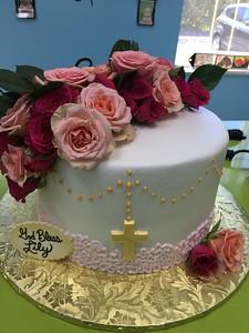 Christening (33)