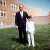 Paul's Communion - May 1966