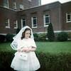Nancy's Communion - Apr. 15, 1967