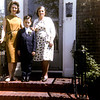 Phil's Communion - April 26, 1969