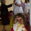 allison_christening-108