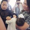 Isla's Baptism 008