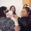 Isla's Baptism 014