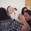 Isla's Baptism 012