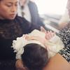 Isla's Baptism 010