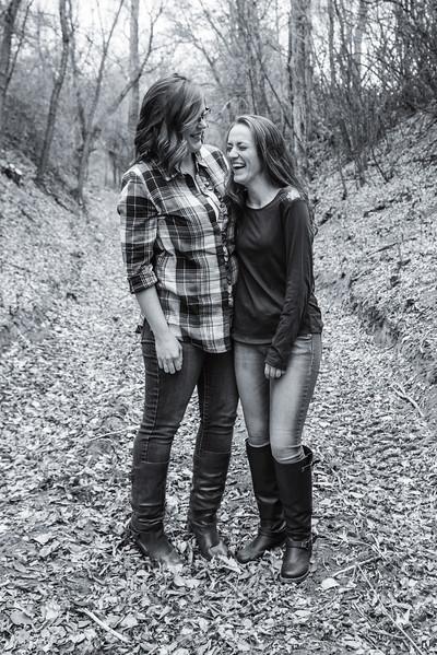 RockWestPhotography-4204