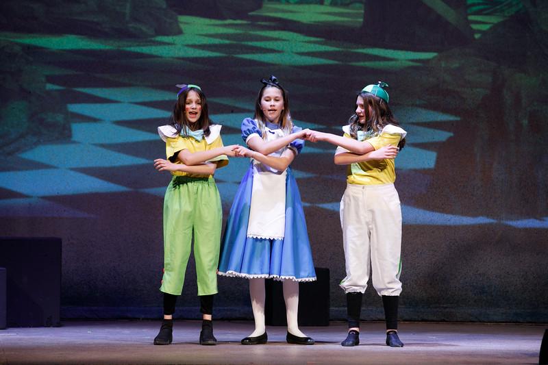 3C-Alice-in-Wonderland-April-2019-076