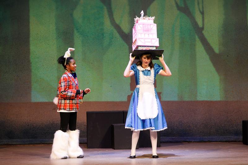 3C-Alice-in-Wonderland-April-2019-086