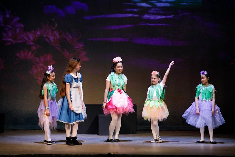 3C-Alice-in-Wonderland-April-2019-091