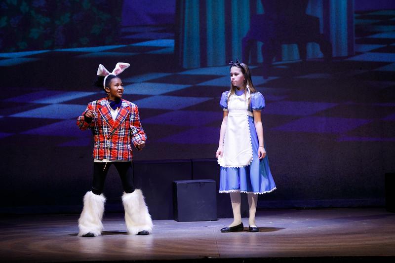 3C-Alice-in-Wonderland-April-2019-082