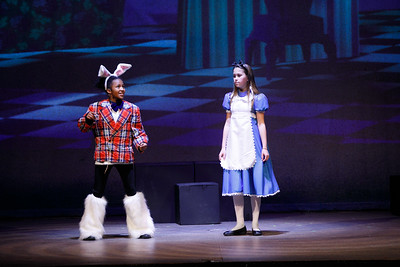 3C-Alice-in-Wonderland-April-2019-082