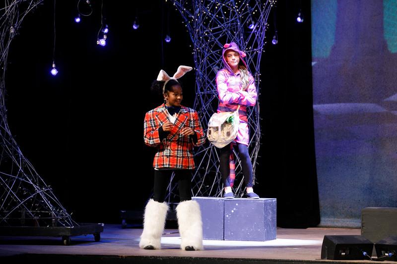 3C-Alice-in-Wonderland-April-2019-031