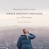 Sinclair Ferguson on Knowing God