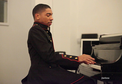 Christian Sands MSM Recital-jlb-03-20-11-8126fw