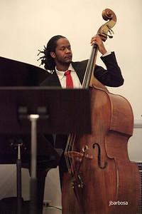 Christian Sands MSM Recital-jlb-03-20-11-8081fw