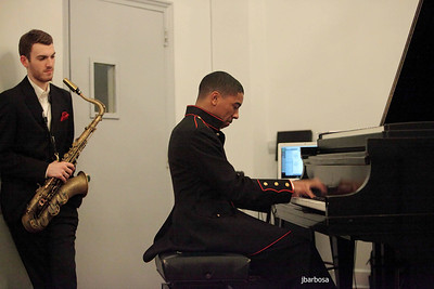 Christian Sands MSM Recital-jlb-03-20-11-8090fw