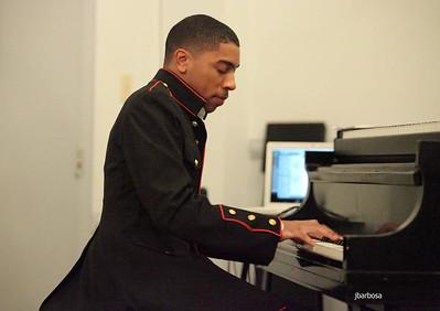 Christian Sands MSM Recital-jlb-03-20-11-8076fw