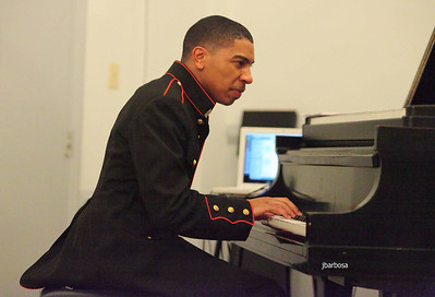 Christian Sands MSM Recital-jlb-03-20-11-8117fw