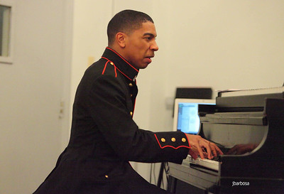 Christian Sands MSM Recital-jlb-03-20-11-8116fw