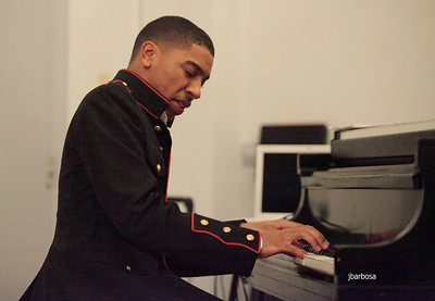 Christian Sands MSM Recital-jlb-03-20-11-8138fw