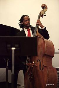 Christian Sands MSM Recital-jlb-03-20-11-8082fw