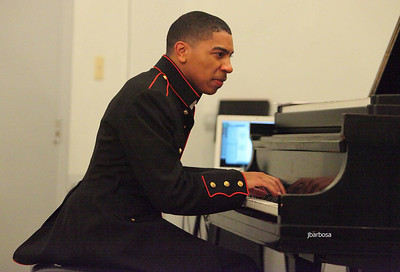 Christian Sands MSM Recital-jlb-03-20-11-8118fw
