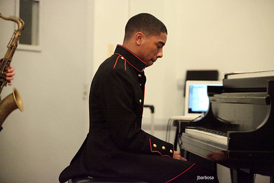 Christian Sands MSM Recital-jlb-03-20-11-8091fw
