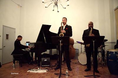 Christian Sands MSM Recital-jlb-03-20-11-8068fw