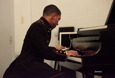 Christian Sands MSM Recital-jlb-03-20-11-8070fw