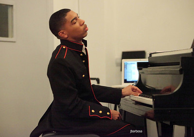 Christian Sands MSM Recital-jlb-03-20-11-8100fw